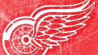 By @MichaelCaples - The Red Wings have rounded out their assistant coaching positions, it appears. Detroit announced today the hirings of Jim Hiller and Andrew Brewer as the...