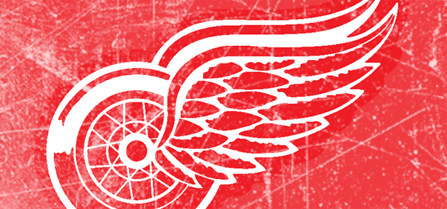 By @MichaelCaples - The Detroit Red Wings announced their first roster moves of the 2014 preseason today, sending five prospects back to their junior clubs and releasing seven […]