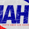 The North American Hockey League announced its All-Division teams and individual honors Thursday afternoon,andseven Michigan natives were among them. The remainder of the 2014-15 NAHL awards, including Most […]