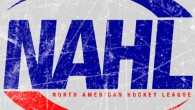 By @MichaelCaples - The North American Hockey League has announced the players invited to their NAHL Top Prospects Tournament, and 23 Michigan natives have been selected to participate. […]
