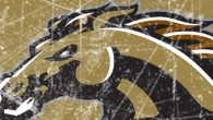 By @SKubus – The Western Michigan Broncos are set to host the Miami RedHawks in their annual Ice Duchenne fundraiser game Saturday in Kalamazoo. And while the game […]
