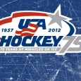 USA Hockey announced their preliminary roster for the 2013 U.S. National Junior Team. Two defensemen and seven forwards selected have ties to Michigan. The 27 players selected will attend...