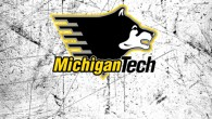 By Michael Caples – The college hockey season may just be a few weeks retired, but it's never too early to look into next year. The Michigan Tech...
