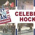 """LOCAL HOCKEY HEROES"" INITIATIVE RETURNS AS PART OF HOCKEY WEEKEND ACROSS AMERICA CELEBRATION Nominate someone that goes above and beyond to help make the game fun FARMINGTON HILLS..."