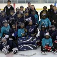 &nbsp; By Matt Mackinder - There are instructional hockey clinics and then there is Pure As Pond Ice. An organization that started in 2009 in the lakes area...