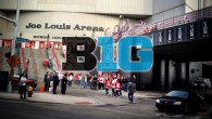 By Alyssa Girardi and Nick Barnowski - DETROIT — The six coaches of Big Ten hockey will soon be battling it out on the ice, but at the […]