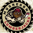 The Muskegon Lumberjacks announced today that the USHL club has acquired forward Zach Saar, a Plainwell, Mich. native, from the Des Moines Buccaneers. Des Moines received the Lumberjacks'...