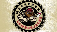 By @MichaelCaples - The Muskegon Lumberjacks announced the players that will comprise next year's roster. Below is their initial 28-man protected roster, and then their affiliate list of...