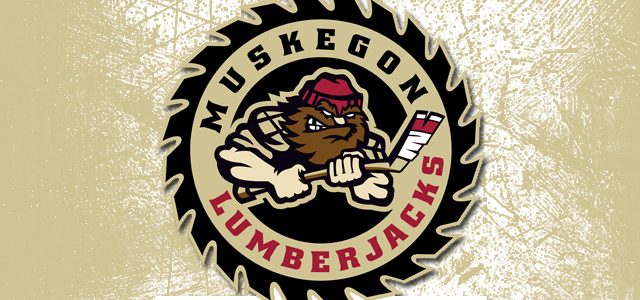 By @MichaelCaples - The Muskegon Lumberjacks announced today that they have completed a trade with the Johnstown Tomahawks of the North American Hockey League that will bring a […]