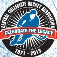 The Central Collegiate Hockey Association announced their &#8216;Players of the Week&#8217; today, and three Lake State Lakers were recognized for their efforts. From the CCHA: Postgame Offensive Player...