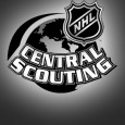 NHL Central Scouting released their preliminary list of players to watch for the 2013 NHL Draft today. Here's a compilation of the players with a connection to the...