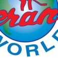 "Perani's Hockey World – known as ""The Toy Store for the Hockey Player"" – will be featured on a cable television show that strives to highlight the top..."