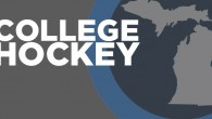 By @StefanKubus - The 2015-16 collegiate hockey season is underway, and all but one of the seven Michigan teams were in action this past weekend. WCHA Saturday night, […]