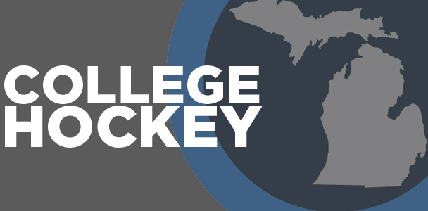 collegehockeygraphic
