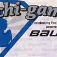 Welcome to another season of MiHockey&#8217;s Michi-gamer, now powered by Bauer Hockey. We take great pride in our homegrown talent. Whether they grew up in the Mitten or...