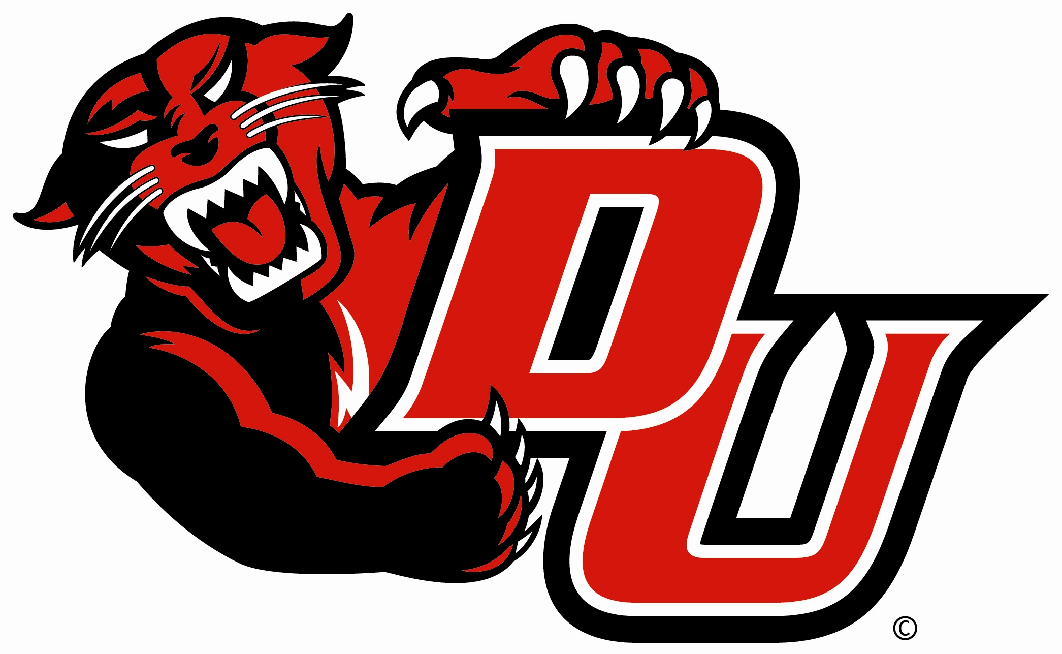davenport-panthers-secondary-logo-a.jpg