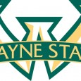 Article courtesy of Wayne State Hockey - Not many teams end their season with a win.  That's why it is extra special that this season ended in a two-game sweep...