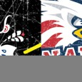 By Matt Slovin - PLYMOUTH - The last time the Saginaw Spirit and the Plymouth Whalers got together, a Nov. 14 contest at Dow Event Center, they combined...
