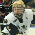 By Michael Caples -  College Hockey, Inc. has added some Michigan flavor to their roster. The organization announced today that they have added Michigan native Kyle Lawson as...