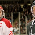 The Ferris State Bulldogs took on the Michigan State Spartans at Munn Ice Arena on Jan. 18, and drove back to Big Rapids with a 2-1 victory. Read...