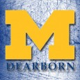 By Aarif Mohie El-Deen - The UM-Dearborn Wolves' tough schedule didn't get any easier this weekend, as they had to take on  the No. 8-ranked Davenport University Panthers....