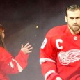 "By @StefanKubus - The Red Wings revealed even more details for its final home opener at Joe Louis Arena on Friday as part of the ""Farewell Season […]"