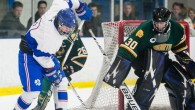By @MichaelCaples - The 15th edition of the Michigan Interscholastic Hockey League Prep Hockey Showcase begins in less than two weeks. The showcase, which features 42 of the […]