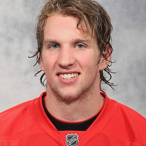 abdelkader head shot