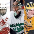 "The Central Collegiate Hockey Association – in it's ""Celebrate The Legacy"" final season – announced the conference's CCHA All-Time Team today. The All-Time Team, selected by a committee..."