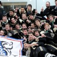 Honeybaked captured the state title at the Midget Minor level on Sunday at the Taylor Sportsplex, after winning back-to-back games against Belle Tire. Can&#8217;t see the images below?...