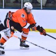 By Matt Mackinder - When the annual Ontario Hockey League Priority Selection takes place this Saturday (April 6), expect many Michigan-born players to see their names pop up...