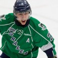 Former Spirit captain Vince Trocheck leads the Whalers into this year's OHL playoffs. (Photos by Rena Laverty/Plymouth Whalers) By Matt Mackinder - In perhaps the understatement of the...