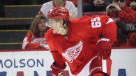 By @MichaelCaples - It took longer than Red Wings fans would have liked, but it's over now. Detroit and defenseman Danny DeKeyser agreed on a new two-year […]