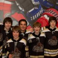 &nbsp; MiHockey hosted the 21st annual &#8220;Banquet of Champions&#8221; this Tuesday, to celebrate all of the youth hockey state championship teams. The following teams attended the banquet: Girls...