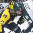 &nbsp; By Michael Caples - B1G hockey is almost here. The Big Ten Hockey Conference announced their schedule for their inaugural season today, which features 20-game arrangements for...
