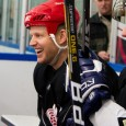 On March 6, Bud Light and the Detroit Red Wings gave some adult-league players at the Onyx Ice Arena in Rochester the surprise of a lifetime. Former Red...