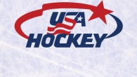 By @MichaelCaples -  USA Hockey announced today the 20 players who will represent their country at the 2014 Under-17 Five Nations Tournament this August. Three Michigan natives are...