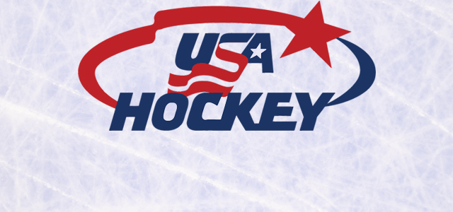 By Michael Caples - The goals just keep coming for Team USA in Finland. In their final three games of pool play, the American squad at the IIHF...