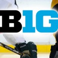 By @MichaelCaples – Looks like the Big Ten will follow the WCHA's lead when it comes to postseason tournaments. Per a report from the Wisconsin State Journal, the […]