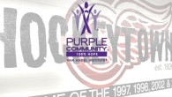 By @MichaelCaples - The Detroit Red Wings announced today that they have extended their partnership with Van Andel Institute's Purple Community to raise money for cancer research on […]