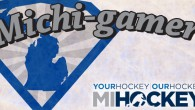 Welcome to another season of MiHockey's Michi-gamer! We take great pride in our homegrown talent. Whether they grew up in the Mitten or we welcomed them here for […]