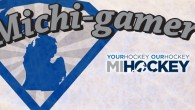 Welcome to another season of MiHockey's Michi-gamer! We take great pride in our homegrown talent. Whether they grew up in the Mitten or we welcomed them here for...