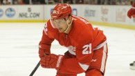 Tomas Tatar's power-play goal at the 9:06 mark of the third period turned out to be the difference-maker for the Red Wings Saturday afternoon in Nashville, as Detroit […]