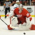 By @StefanKubus - The Detroit Red Wings announced a series of roster moves Wednesday morning and one of them bodes particularly well for the team. Jimmy Howard […]