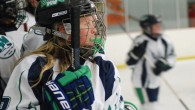 By @MichaelCaples - TRAVERSE CITY – Starting this fall, the Michigan Girls Hockey League will have the strength of Little Caesars Hockey behind it. The league is...