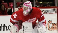 By @MichaelCaples - The Detroit Red Wings will be hosting their ninth annual Breast Cancer Awareness Night on Friday when the team hosts the Carolina Hurricanes. The […]