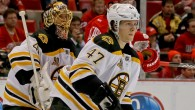 By Alyssa Girardi - DETROIT — In the days following Christmas 2009, Torey Krug stepped on Joe Louis Arena ice in a Michigan State sweater for the first...