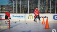 This Saturday, Clark Park will be hosting a 'Winter Carnival' and a 'Celebrity Winter Classic' hockey game to raise money for the hockey program that skates out […]