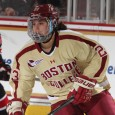 By @MichaelCaples - The Boston College Women's Hockey program announced today that Farmington Hills native Andie Anastos will be their lone captain for the 2016-17 season, making […]