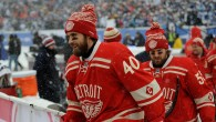 UPDATE (Jan. 24, 2015): The NHL announced today that the Red Wings will indeed play the Colorado Avalanche in an outdoor game, as part of their Stadium […]